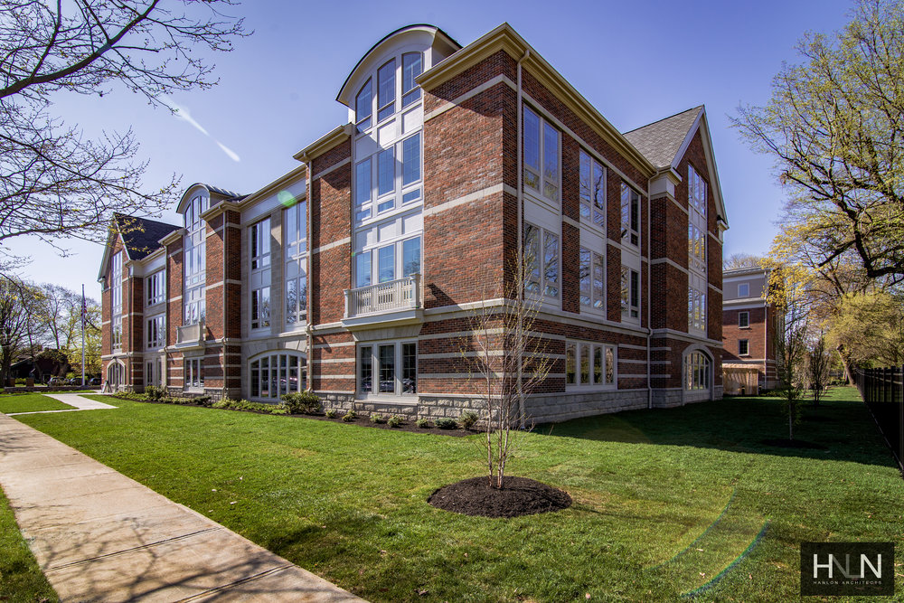 watermarked 933 University-4.jpg