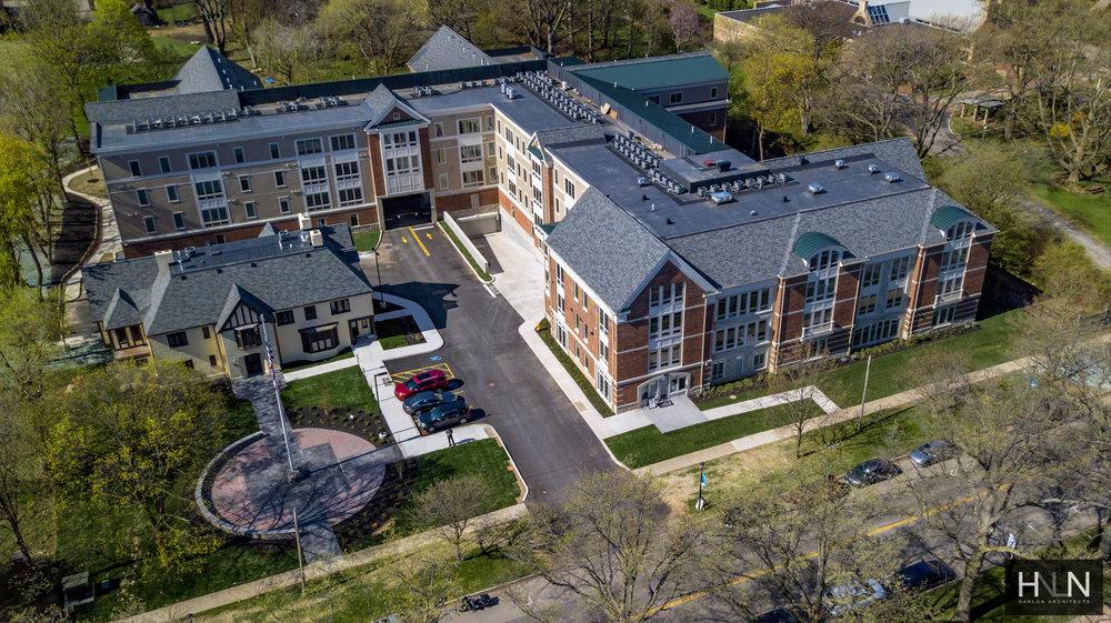 watermarked 933 University-8.jpg