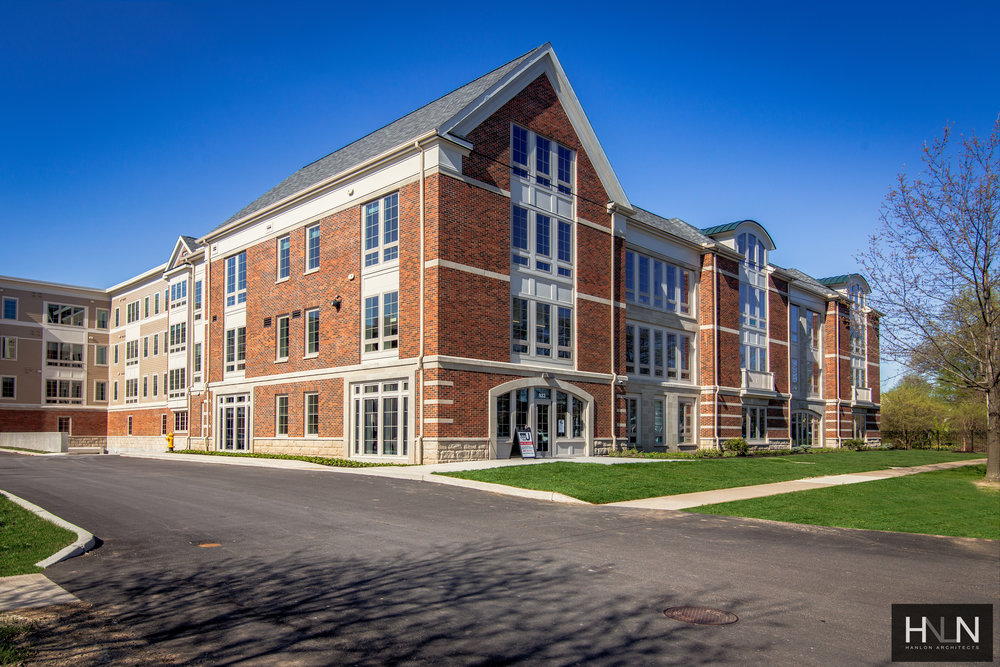 WATERMARKED 933 University-9.jpg