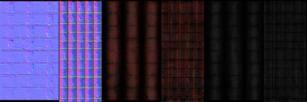 textures2.png