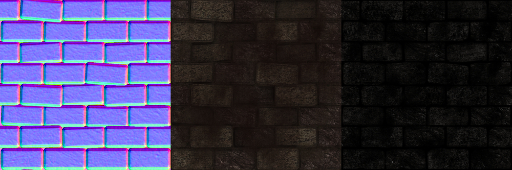 textures1.png