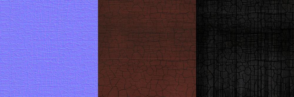 textures4.png