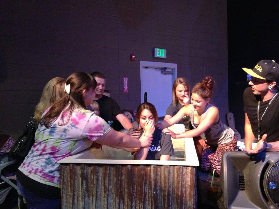 SLMSpokane Baptism.jpg