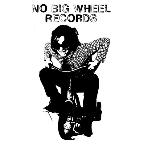 No Big Wheel Records