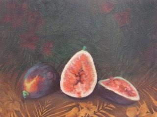 figs+small.jpg