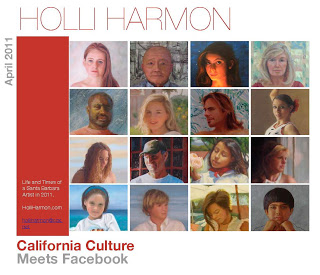 Holli+Harmon+Newsletter+2-11pictures.jpg