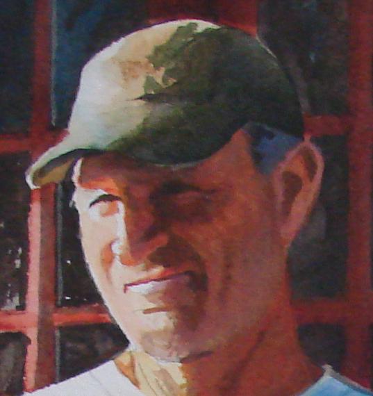David Dewey