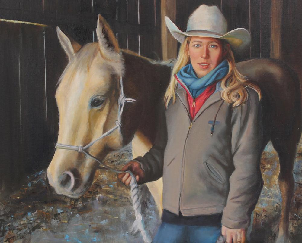 Elizabeth Poett_portrait_oil painting.jpg