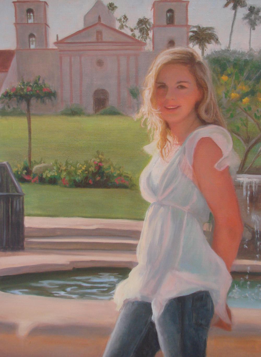 Kelsey McNary