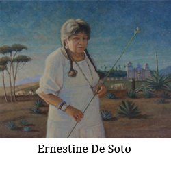 Ernestine with title .jpg