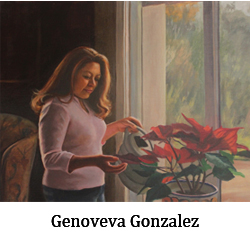 Genoveva with title .jpg