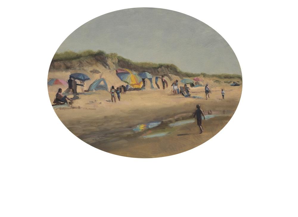 Reflecting Dunes.jpg