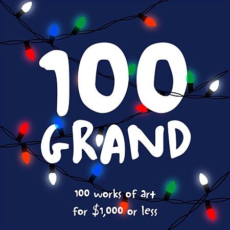100 Grand.jpg