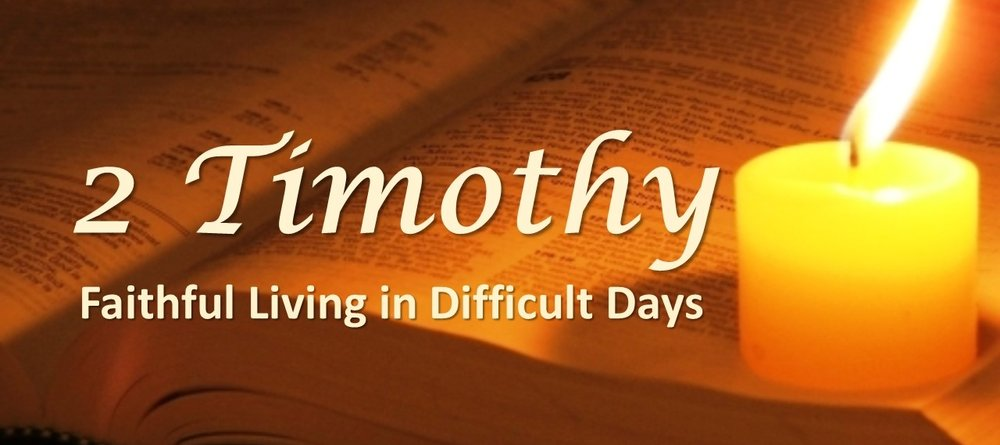 2 Timothy.jpg