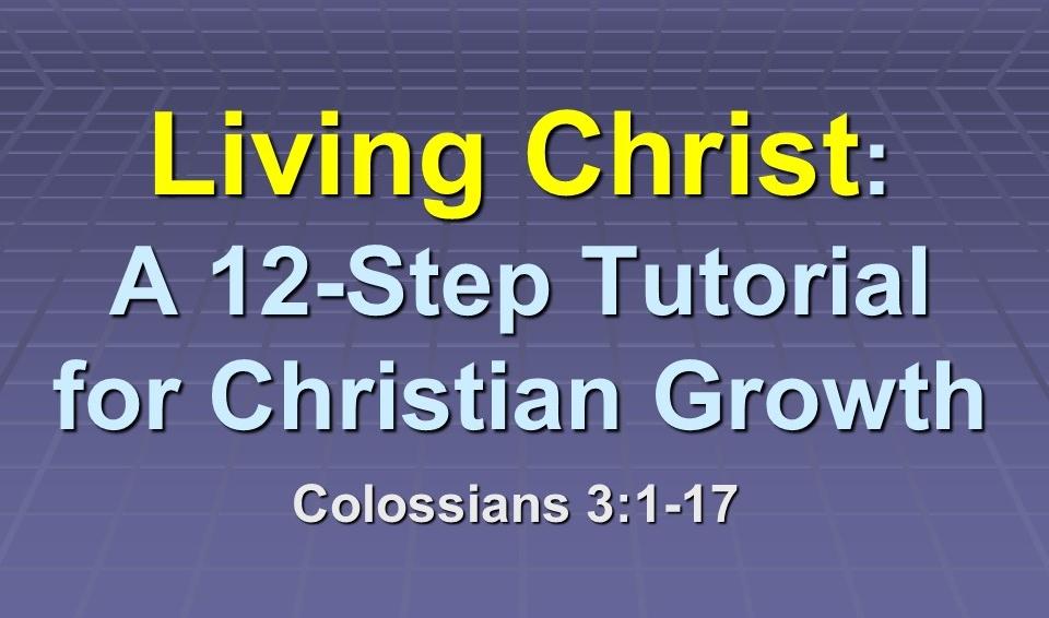 Living Christ.jpg