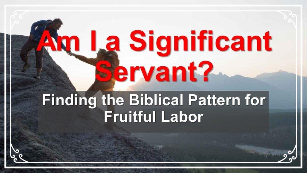 Sign Servant.jpg