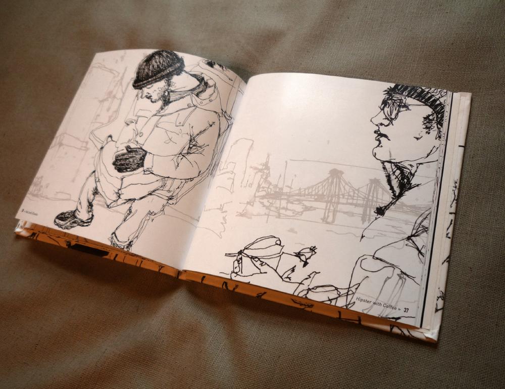 4_BOOK.jpg