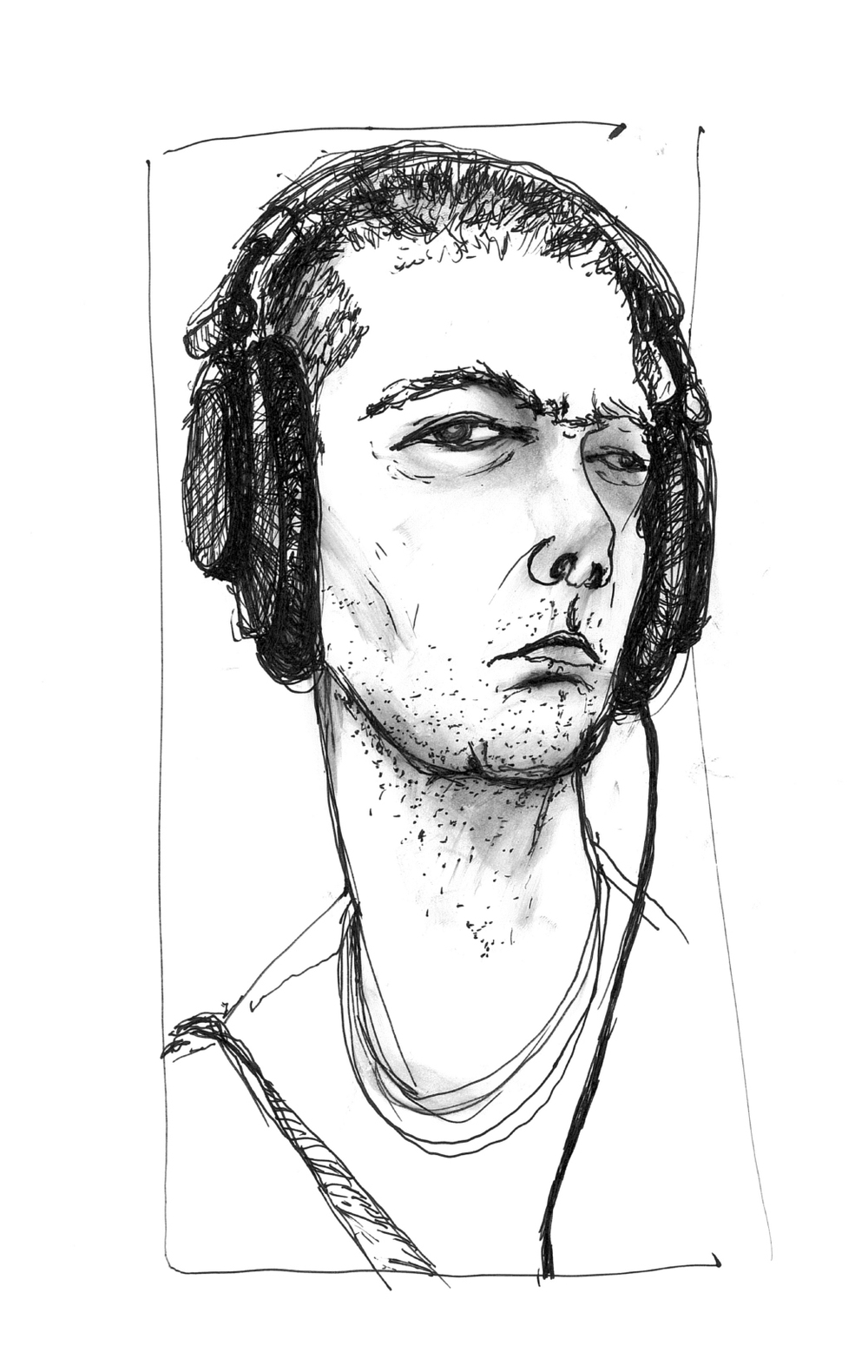 Headphones_white.jpg