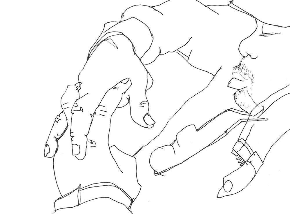 line_hands_funk.jpg