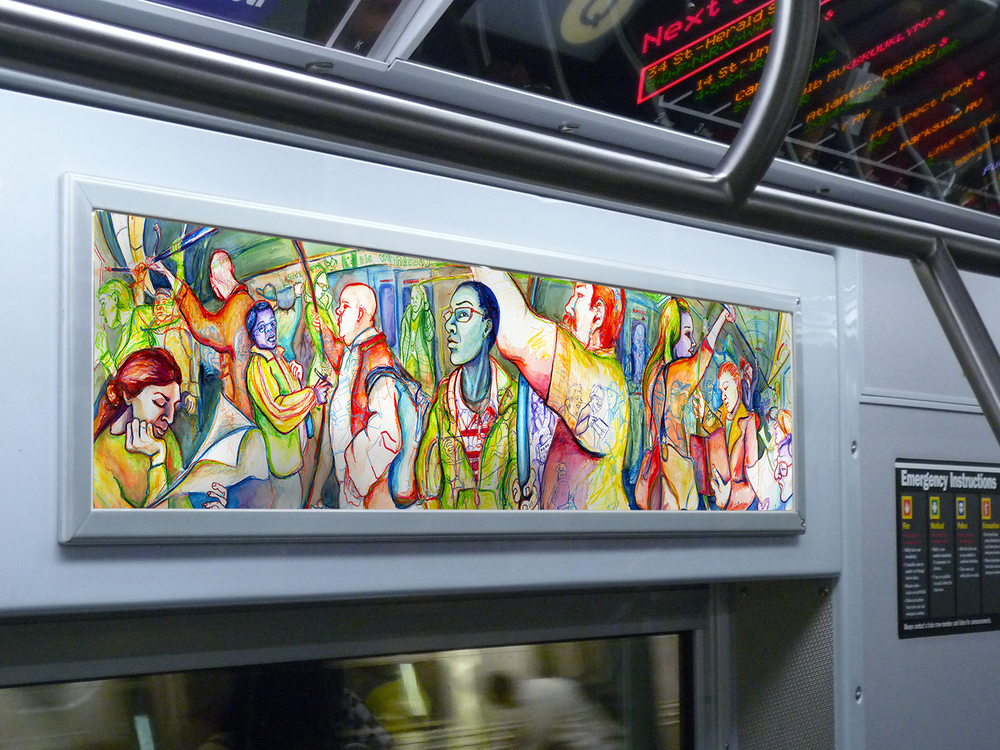 2_mural on subway.jpg