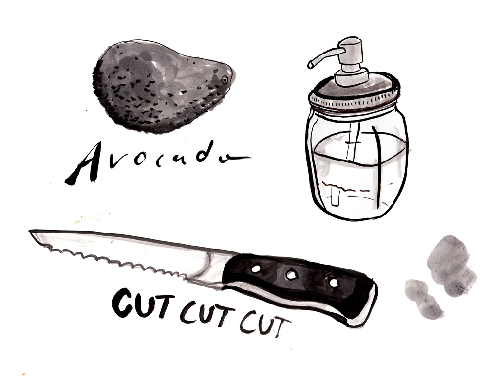 AvocadoKnifeSoap.jpg