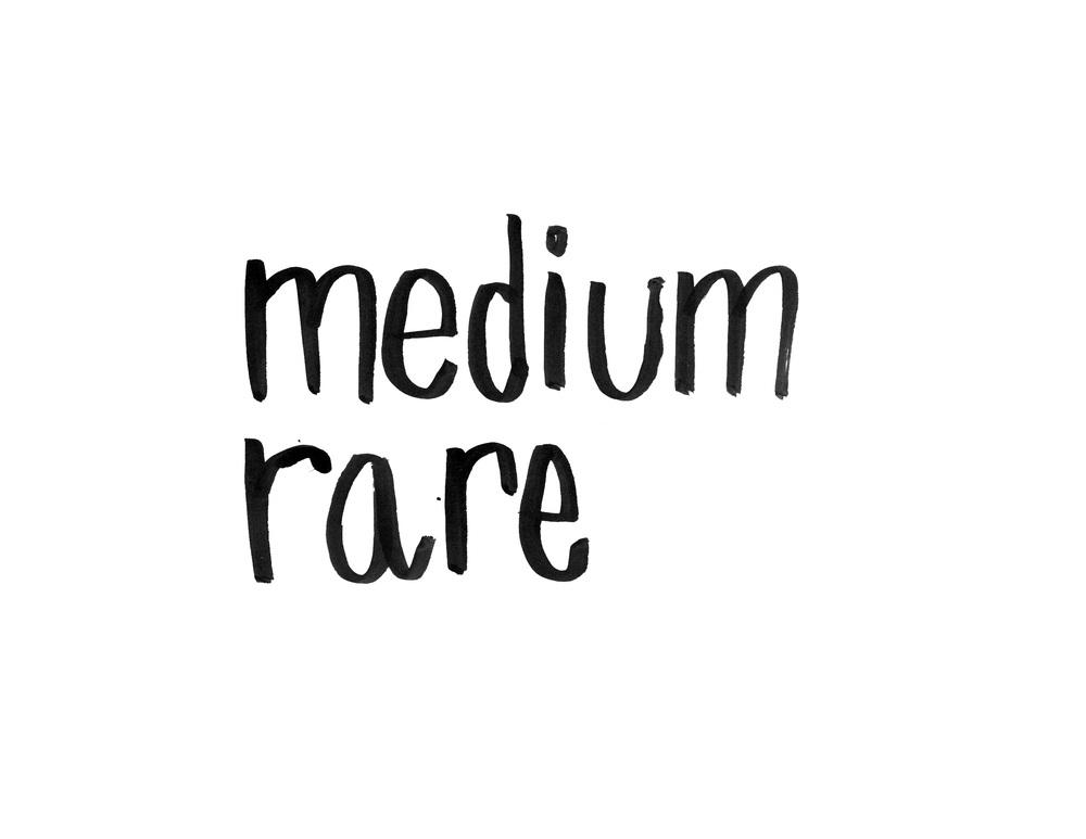 MediumRare.jpg