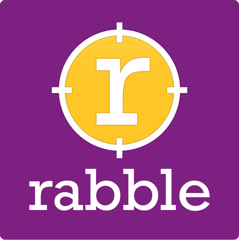 Rabble, Swedish coupon app