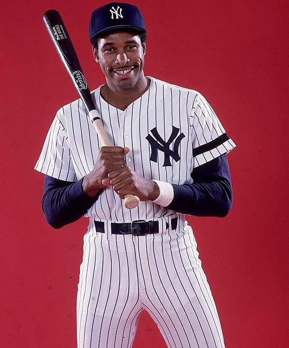 Yankees Photo.jpg
