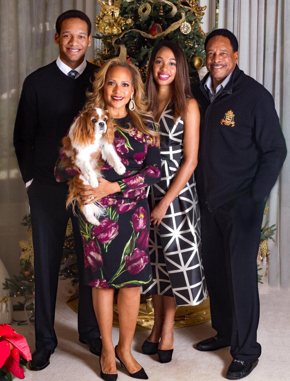 Winfield Family.jpg