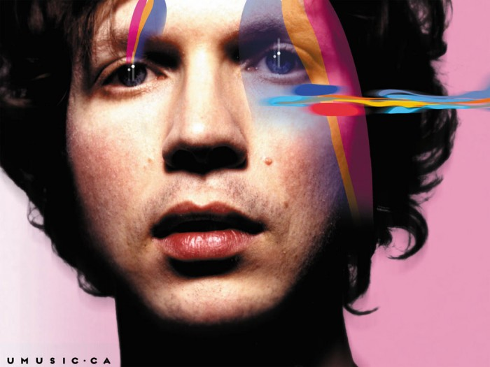 beck-sea-change-700x525.jpg