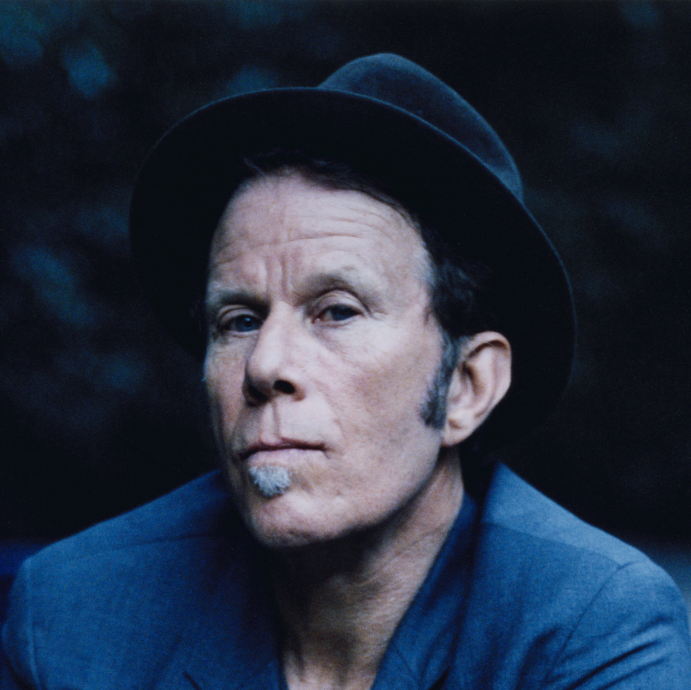 389202_TomWaits-2Portrait.jpg