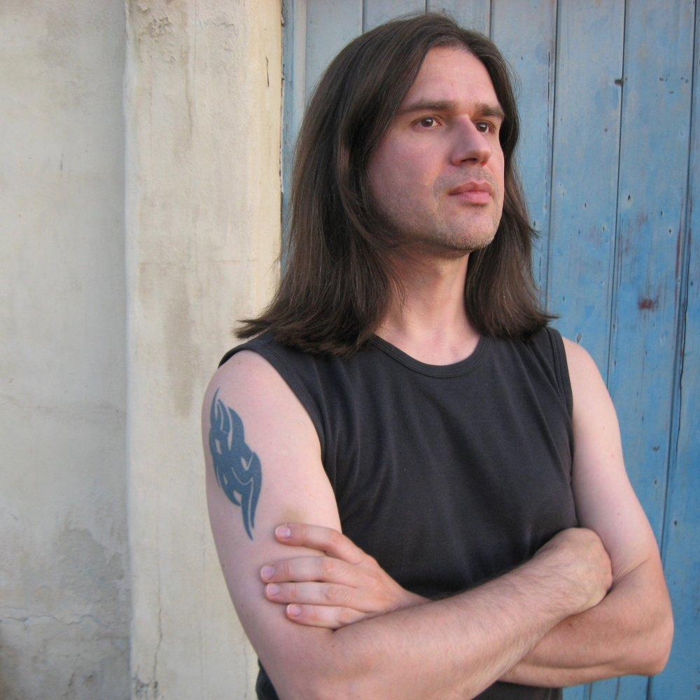 Ulrich Krieger.jpg