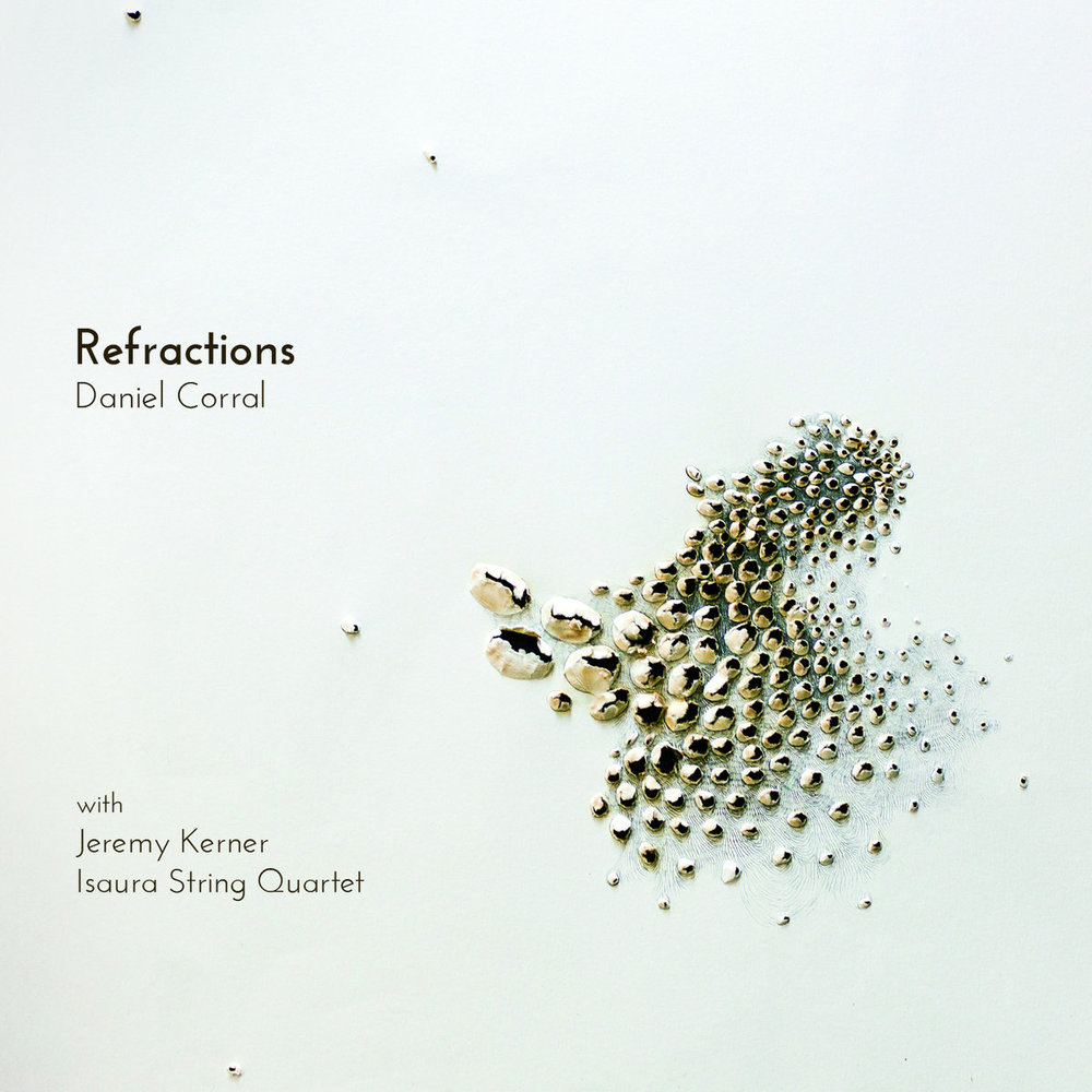 refractions.jpg