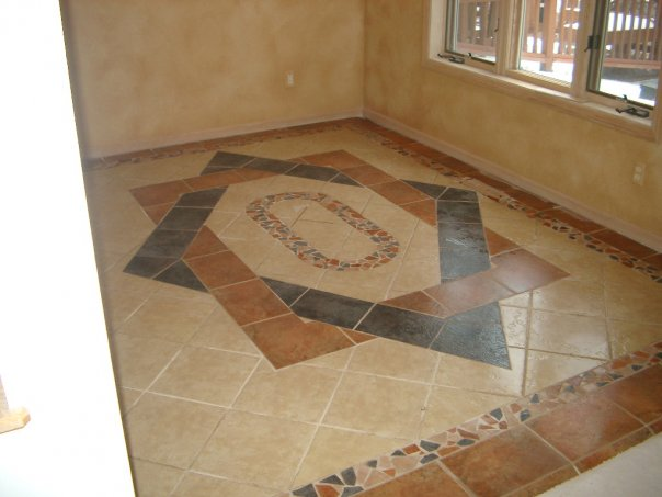 dining room floor.jpg