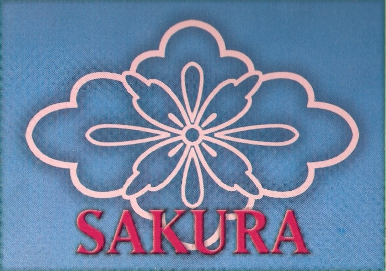 Sakura Hibachi Steak House