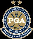 pga_logo1.png
