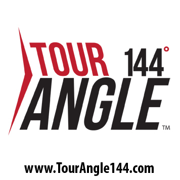 tourangle144-logo1.jpg