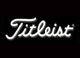 logo-titleist.jpg