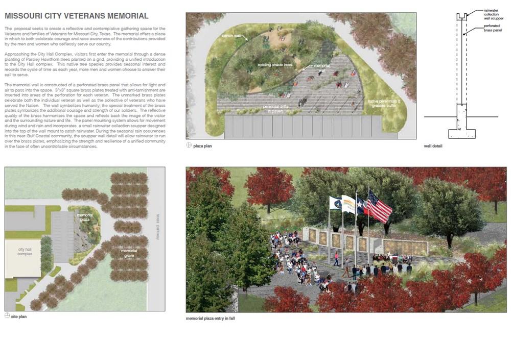 landscape architecture memorial 1.jpg