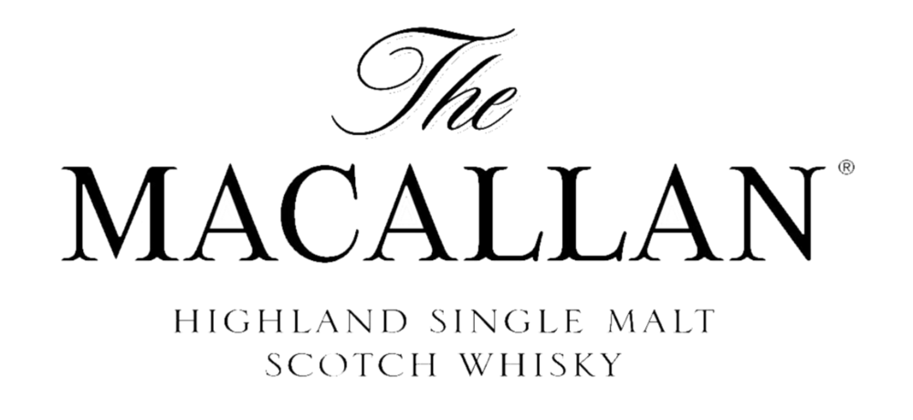 the-macallan-logo transparent.png