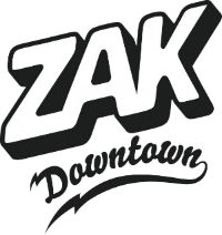 ZAK-DOWNTOWN-LOGO-560x597transparent.png