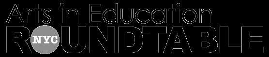 nycarts_logo.png