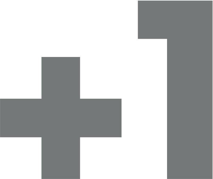 +1_Music_Logo.jpg