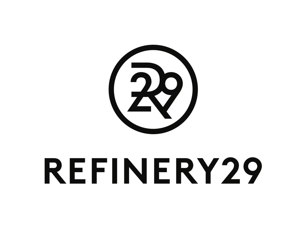 R29_Logo_black_JPEG.jpg