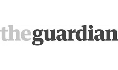 Guardian-logo-2.jpg