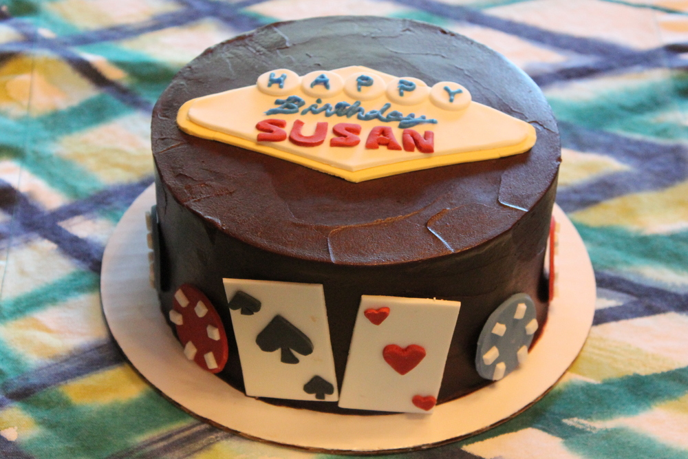 Casino Birthday Cake.jpg