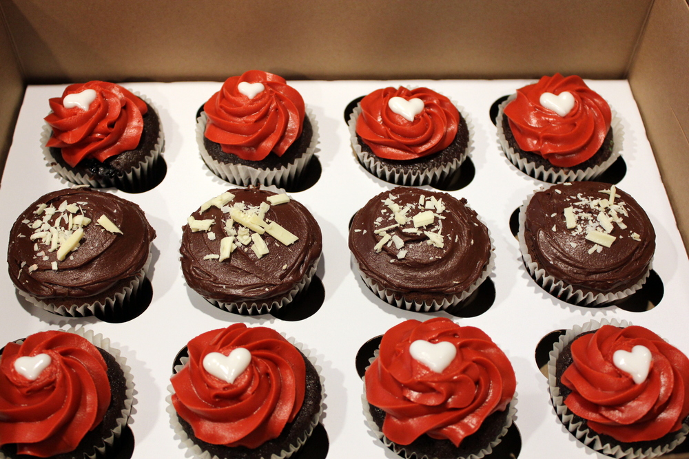 Queen of Hearts Cupcakes.jpg