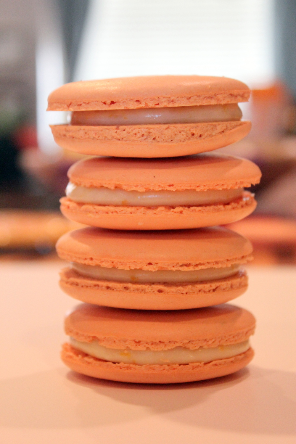 Orange Creamisicle Macarons.jpg