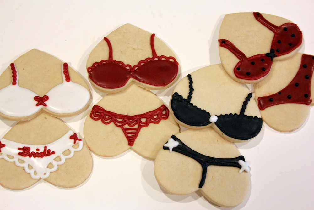 Bachelorette Party Cookies.jpg