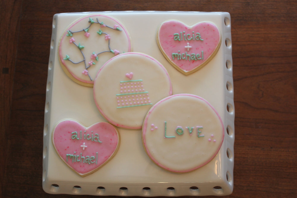 Engagement Cookies2.jpg